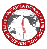 ISIS - International Spine Intervention Society